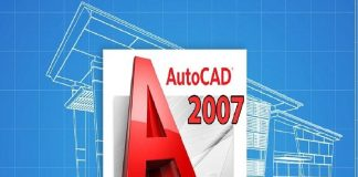 autocad-2007-4