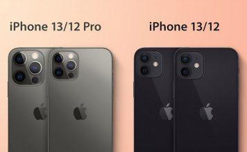 deisgn-iphone-13