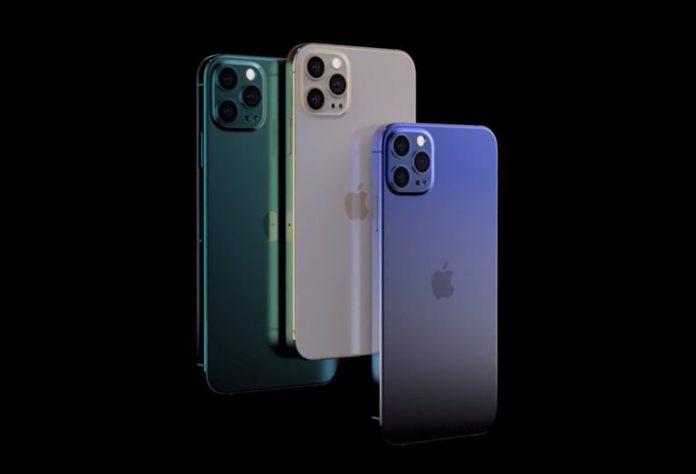 iphone-12-pro-max-768x523